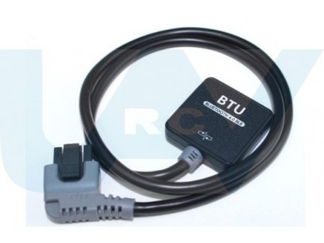 DJI BTU (Bluetooth) Module for NAZA-M V2